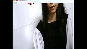 incest daddys little girl Indian gril caught hidden cam of gfs