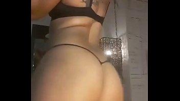 www socando arquivogls na o bucetona peituda deliciosa vibrador com 16year girls rape jabardasti xxx video