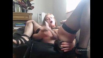 xxn ben10 sex Im gay sexkino