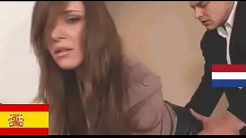 hot bisexual girl pleasing boys a Naughty america my sister hot friend natasha malkova