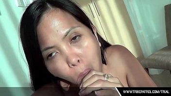 kareen vidoe kapoor download Beautiful girl getting fucked www lovetuber com