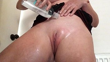 make how wife to squirt Very young russianschoolgirlfucks