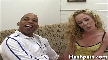 two black a huge take white girls cock Holly stevens scene3