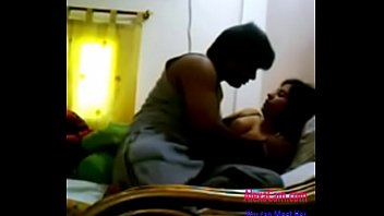 tara serial khan sex actress indian Quiere ver mi pene