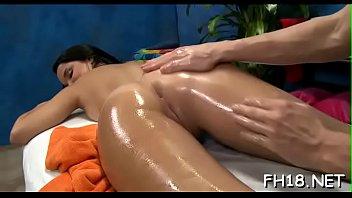 new hot xxx sex video Lick me hard hot scene 4