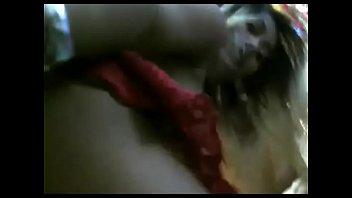 pussy ebony men fucking eating after it Liza del sierra lesbian pov
