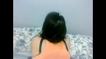film com video 17 bule sexye Best long dick deepthroating all tha way
