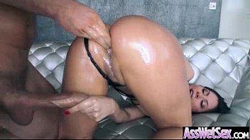 oiled huge big threesome Pooja bhatt free sex