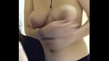 neali ilam sex Kim fucks kanye west