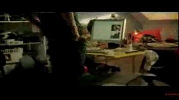 musicvideo 7boy funny compilation7 Meriam go sex scandal