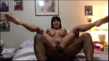 anal gay cock hung Russian pauline polyanskaya ice hockey sex prt 1