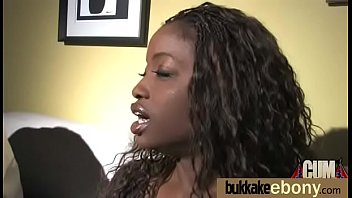 groped real gets ebony by slut theater whitey Are you playing with your pee