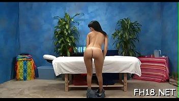 sexxx vergin yuong gril Ebony nikki takes on a stiff white cock