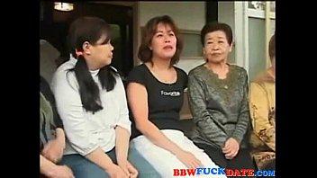 group asian htwcf0002 sex Best shemale bondage