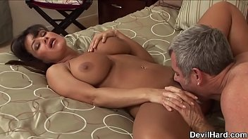 awesome action cfnm lisa with ann busty Forced watch his girl friend raped