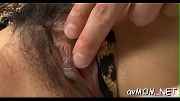 and drugged fucked raw boy asian Jack off watching girls