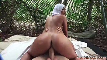 and massage prostate collection rimming Jadenetus private house fuck