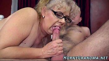 germanpromi tube porn Desi aunty real jungle fucking