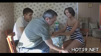 hottie mature young and cock fucking appetizing jerking sucking Sexo anal dolor2