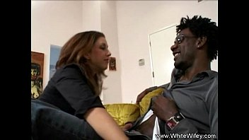 forced wife interracial A mi hermana culo