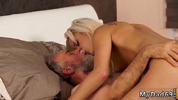 small brether girl sex sleeping forese daddy Casino no limir