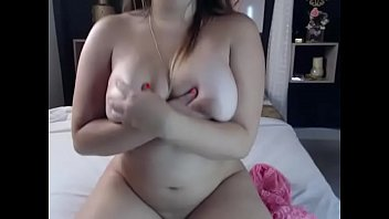 amateurs painful anal first chubby Wild gals are teaming up to engulf studs shlong