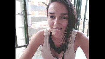 balcony marc wallice African deedee cellphone view