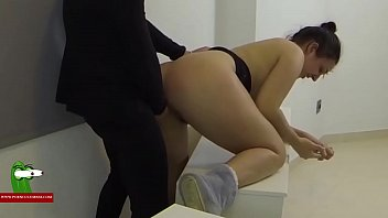 katarina get and natalie naughty lindsey Www new 2016 xxx videos download