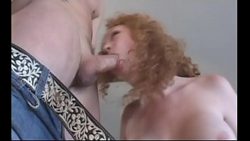 reagan smoking redhead hot monroe sucks Force mom on painful