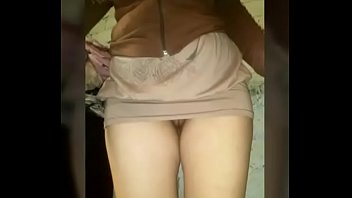 anuty sex videos kerala Maid humiliation girl