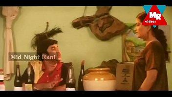 video night sex download malayalam village com aunty first Sara khan xxx