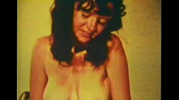 rotique 1970 ghost serie Latina maid sofia riding