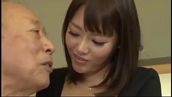 love 118 mom japanese story 1080p 60fps rough anal