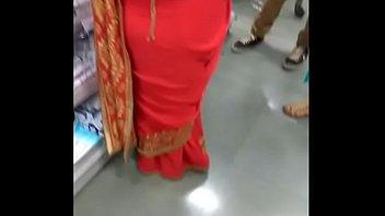 big aunty kerala Wife brings men home to fuck