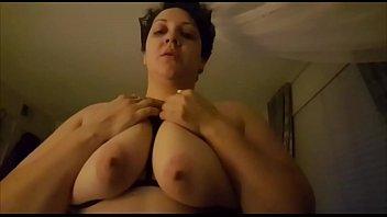 hot natalie portman Massage and subtitles