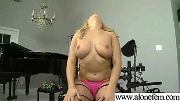 insertions in pussy Unlce sex with niece