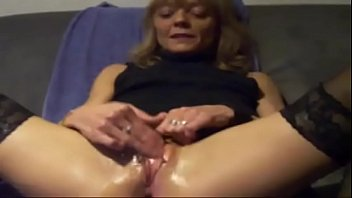 bottle insertion biggest Love balls in the ass