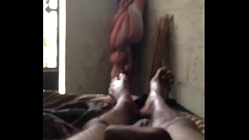 xhamster alone joys being of 10 yearsgriels sex in delhi
