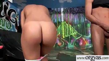 comeu mae a Indian sex hd videos