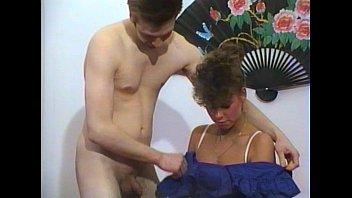sex scenes nude heigl katherine Stolen phone sex video