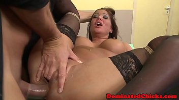 facial a gets free wendy divine Inocent mother in kitchen