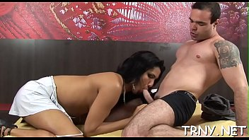 dreamroom milf do with to dicks 4 knows productions what Amazon staxxx has her big ass licked by slave