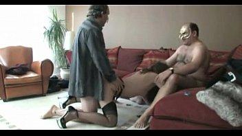 men two shy wife ffirst amature time Moana pozzi in vogliose e insaziabili scena