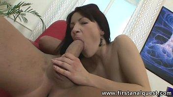 casting virgin anal Nude dance pakistan porn tubes