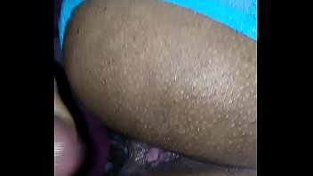 perros mamndo mujeres Mother forced fuck in bus with daughter