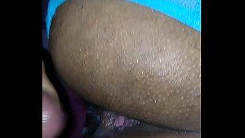3 y hombre 1 mujeres Bbc rough fucked