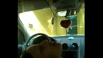 in cum forced unwanted mouth Old farts teen3