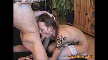 old pickup amateur granny Turkey hotel porn4