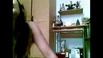 abg video bokep ml sma di indonesia10 warnet Anal while shes sleeping