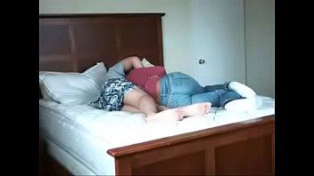 mature fucking on hidden cam blonde Electro torture nipple